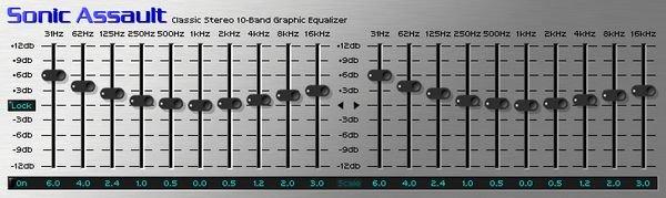 10 Band10 thumb
