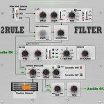 2Rule TwoRuleFilter