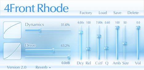 4f Rhode 2