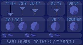 A Bass 2
