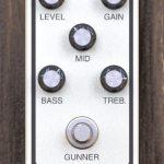 AO Gunner 2