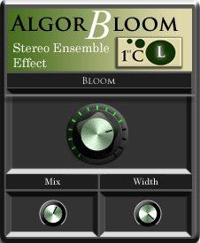 AlgorBloom 3