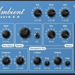 Ambient Reverb 3