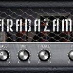 AradazAmp Crunch 3