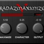 AradazMaximizer 2