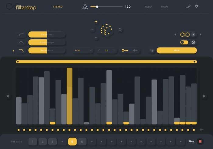 Audiomodern Filterstep 700x489 1