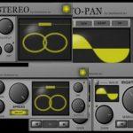 BAEU Stereo 2
