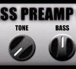BassPreamp 3