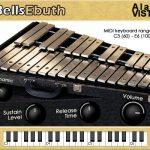 BellsEbuth 2