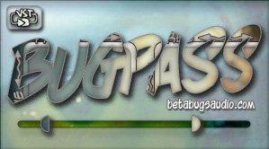 Betabugs BugPass 2
