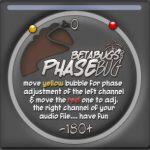 Betabugs PhaseBug 2