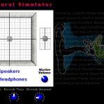 BinauralSimulator 2