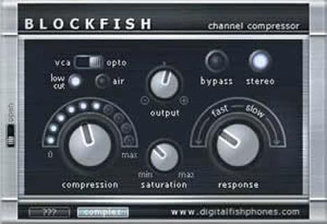 Blockfish 2