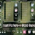 Blood Bucket 2