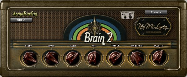 BrainTwo 3