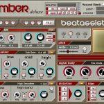 BumBer Deluxe 3