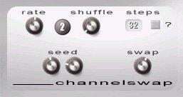 Channelswap 2