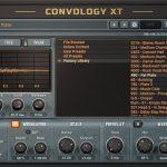ConvologyXT 3