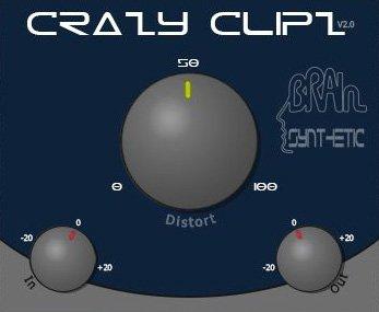 CrazyClipz 2