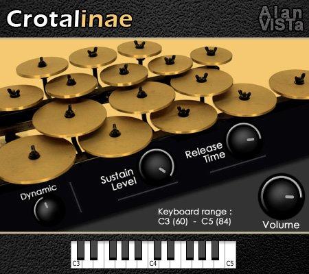 Crotalinae 2