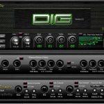 DIGv2.0