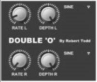 DOUBLE0 2