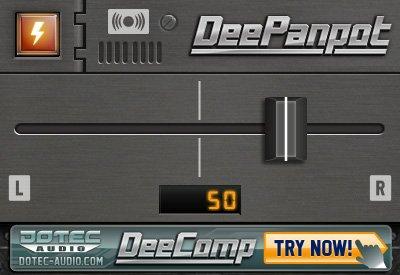 DeePanpot 2