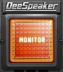 DeeSpeaker 2