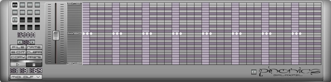 Dream Sequence vst