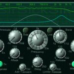 Dynamic Frequency Limiter 3