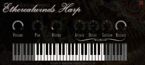 EW Harp 3