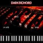 Electronik Sound Lab Darksichord