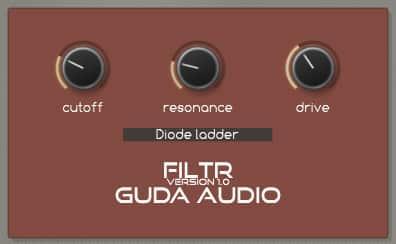 Filtr 2 1