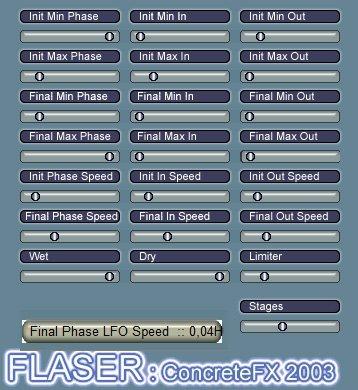 Flaser 2