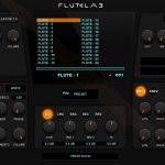 Flutelab 3