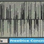 FreeDice 3
