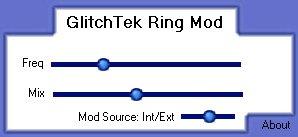 GT RingMod 2