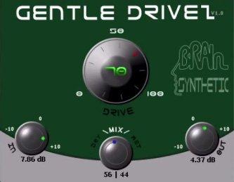 GentleDrivez 2
