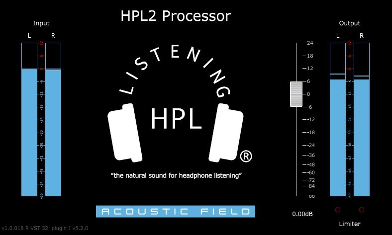 HPL 3