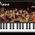 Iowa Piano 3