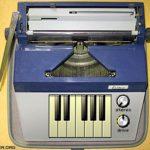 KeyWriter 2