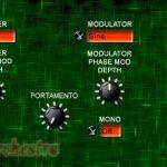 LoFrequencyOrchestra 3