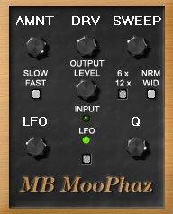 MBMooPhaz 2