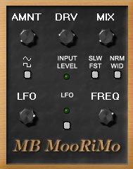 MBMooRiMo 2