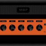 MBP MDL1 3