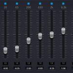 Manda Audio 7Q 3