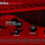 Marimbaphonic 3