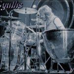 MaxSynths DrumKit 3