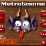 MetroGnome 2