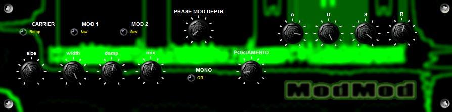 ModMod 3